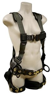 STRATOS-Harness-1