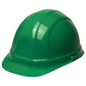 green hh