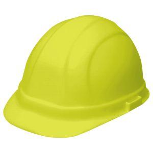 yellow hh