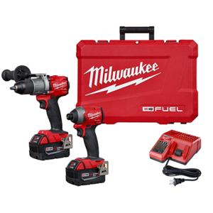 drill kit 1