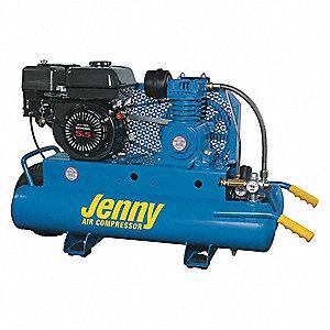 jenny 1